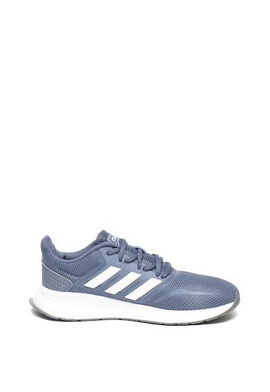 Adidas PERFORMANCE Pantofi de plasa, pentru alergare Runfalcon Femei