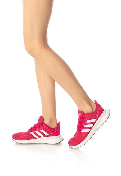 Adidas PERFORMANCE Pantofi sport de plasa Run Falcon Femei