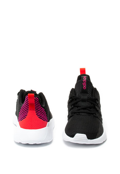 Adidas PERFORMANCE Pantofi sport din material textil Questar Flow Femei