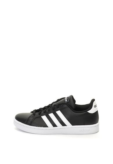 9058282f6a Grand Court bőrsneaker - Adidas PERFORMANCE (F36484)