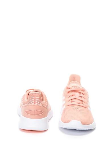 Adidas PERFORMANCE Asweerun hálós anyagú cipő női