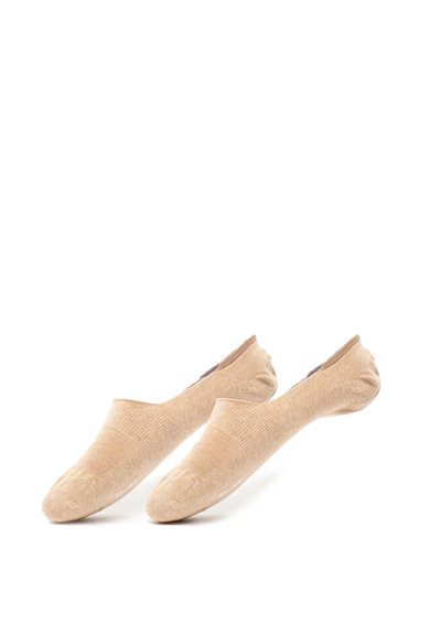 Puma Set de sosete foarte scurte - 2 perechi Femei