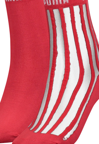 Puma Къси чорапи - 2 чифта Жени