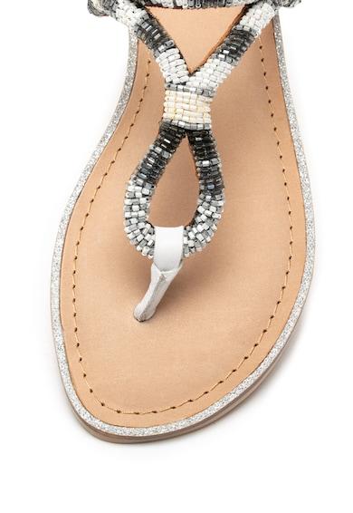 Bullboxer Sandale cu bareta separatoare Femei