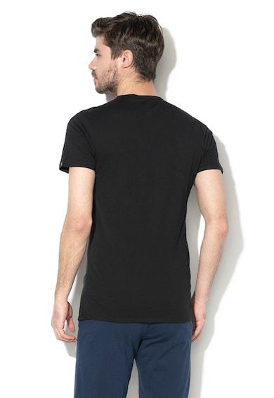 Puma Памучна тениска, 2 броя Мъже