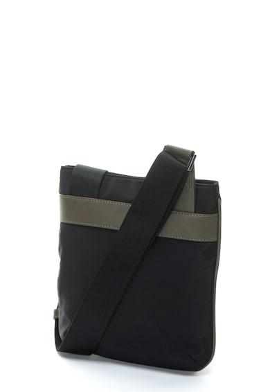 Keresztpántos táska logóval - Emporio Armani (Y4M185-YMA9J-83190) 3b59a825f0