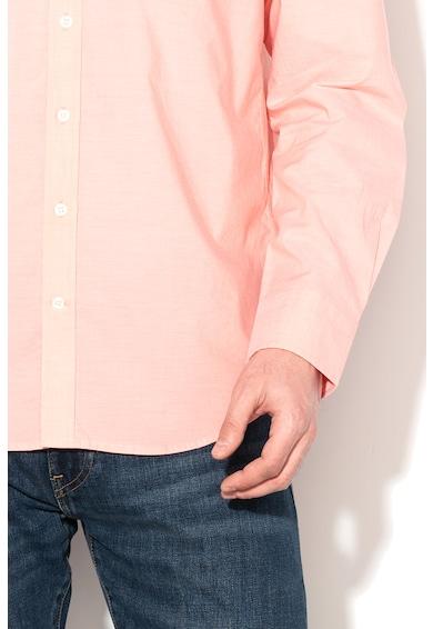 Gant The Broadcloth regular fit ing férfi