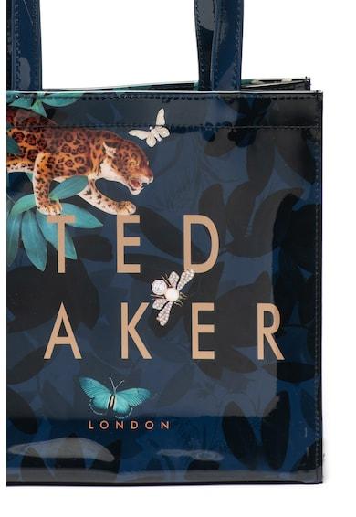Ted Baker Малка чантичка Houdini Жени