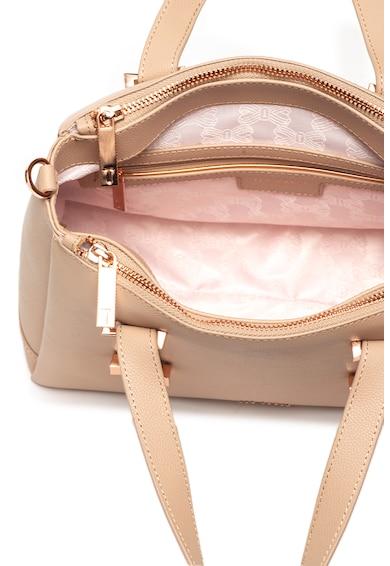 Ted Baker Кожена чанта Julieet Жени