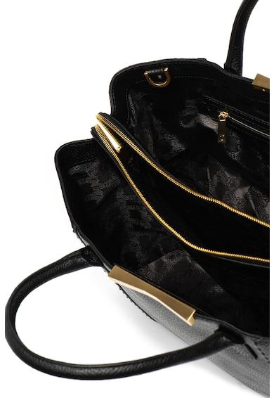 Ted Baker Кожена чанта Callia Жени