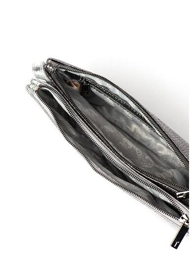 Ted Baker Кожена чанта през рамо Cottii Жени