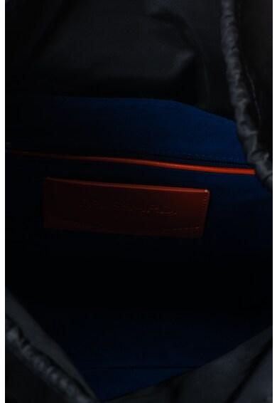 Trussardi Jeans T-Cube válltáska dekoratív részletekkel női