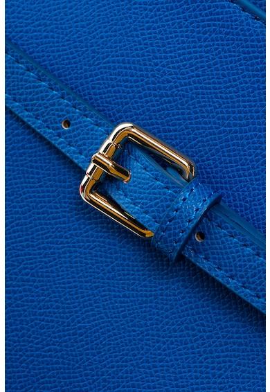 Trussardi Jeans Geanta tote de piele saffiano ecologica Light Femei