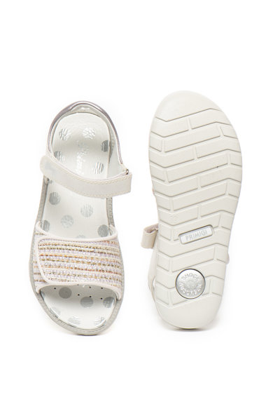 Primigi Sandale cu inchidere velcro Fete