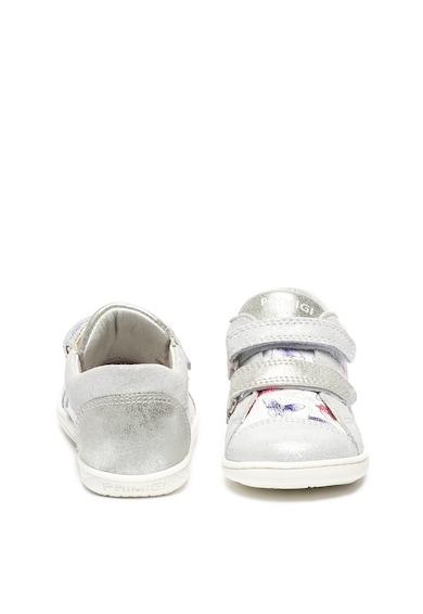 Primigi Спортни обувки с велкро Момичета