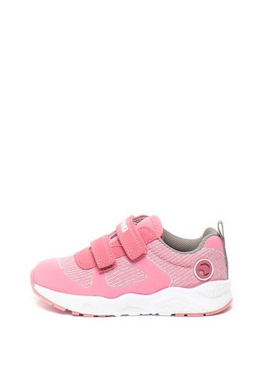 Primigi Олекотени спортни обувки Момичета