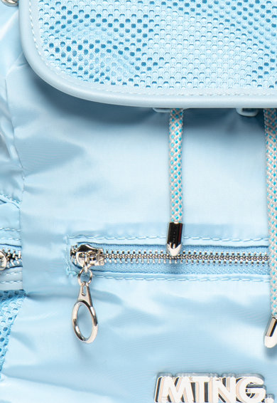 MTNG Rucsac din material textil Cumber Femei