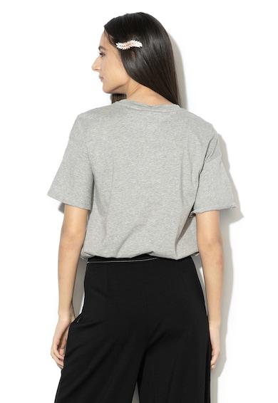 Max&Co Dami póló rátétekkel női