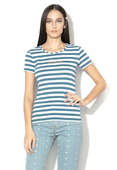 Max&Co Danae csíkos póló női