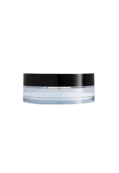 L'Oreal Paris Pudra pulbere  Infaillible Loose Powder 01 Universal Femei