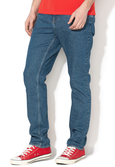 Cheap Monday Blugi slim fit Sonic Barbati