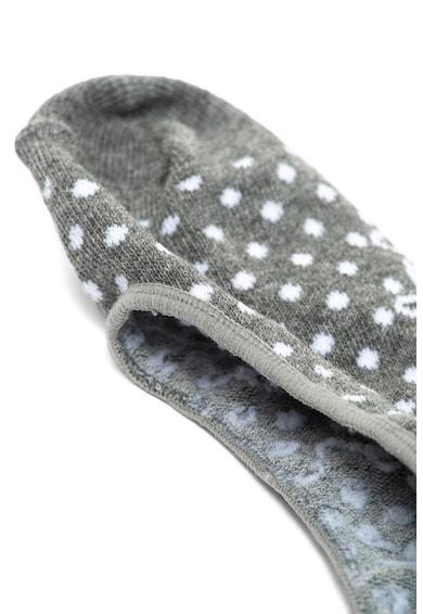 Pepe Jeans London Изрязани чорапи -3 чифта Жени