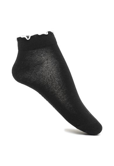 Pepe Jeans London Чорапи - 3 чифта Жени