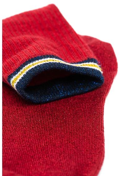 Pepe Jeans London Чорапи Sara - 3 чифта Жени