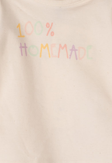 NAME IT Блуза Dedanne с органичен памук Момчета