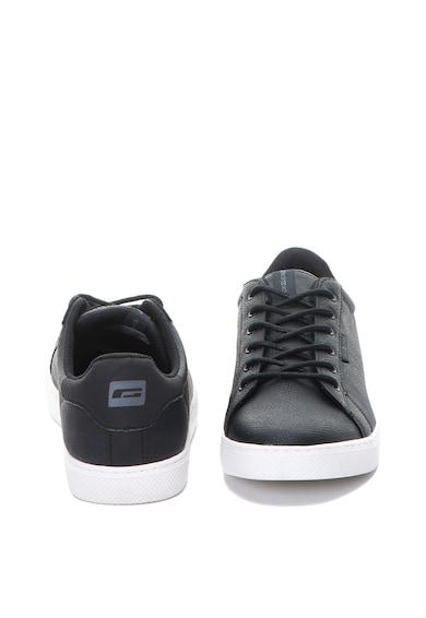 Jack&Jones Спортни обувки Trent от еко кожа Мъже