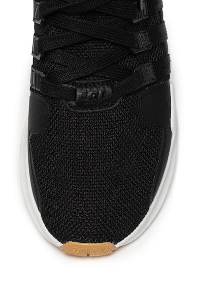 Adidas ORIGINALS Pantofi sport din material usor EQT Support Barbati