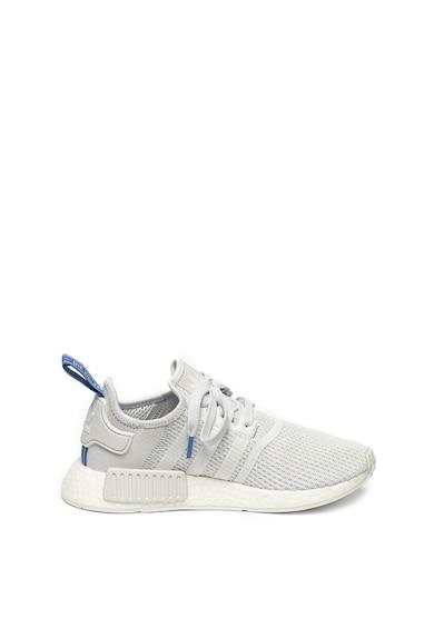 Adidas ORIGINALS Pantofi sport de plasa tricotata NMD Femei