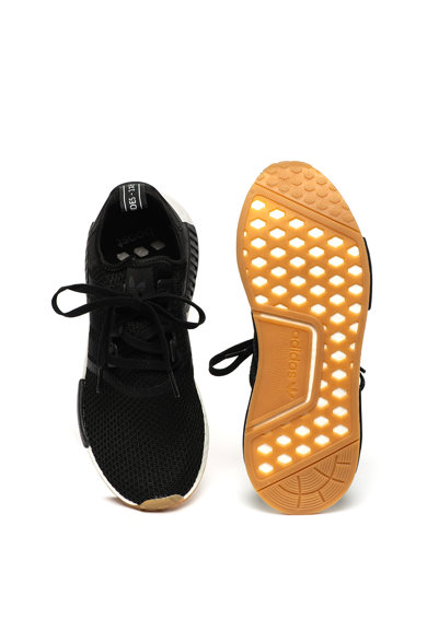 Adidas ORIGINALS Pantofi sport cu model tricotat Barbati