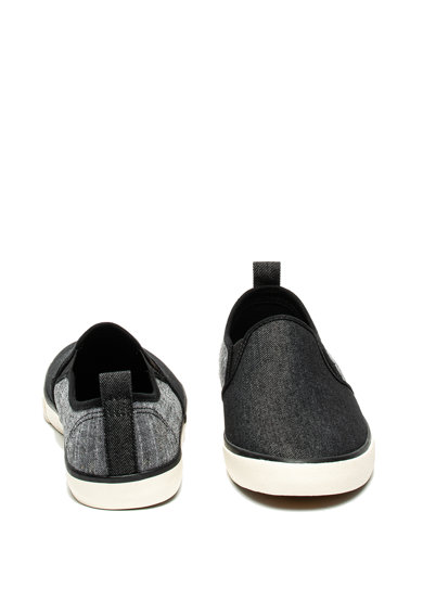 Call It Spring Pantofi slip-on de panza Brantwood Barbati
