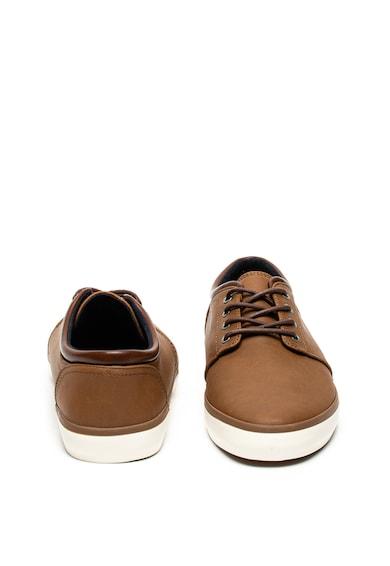 Call It Spring Pantofi casual de piele ecologica Ferwen Barbati