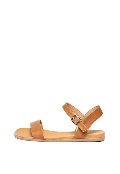 Call It Spring Sandale de piele ecologica Kassian Femei