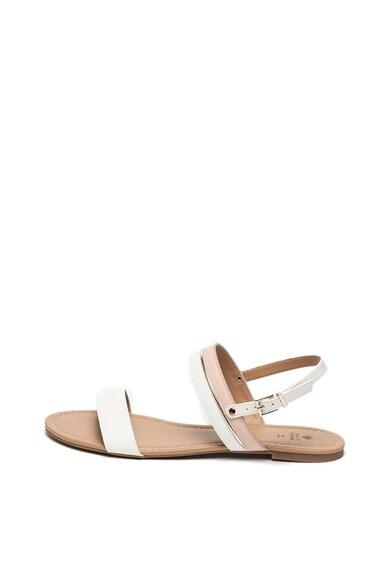 Call It Spring Sandale de piele ecologica Vipava Femei