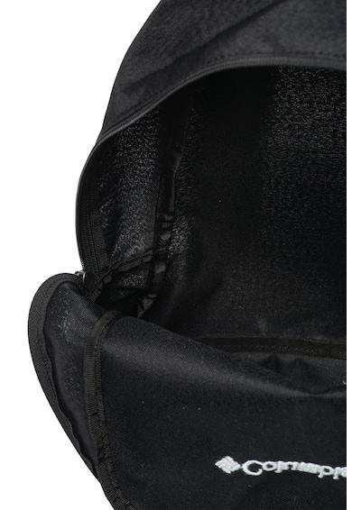 Columbia Unisex Venya Tour™ II hátizsák hímzett logóval női