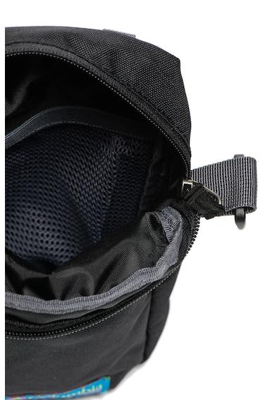 Columbia Unisex Urban Uplift™ átalakítható keresztpántos táska női