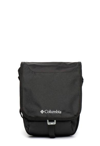 Columbia Geanta crossbody unisex Imput™ Barbati