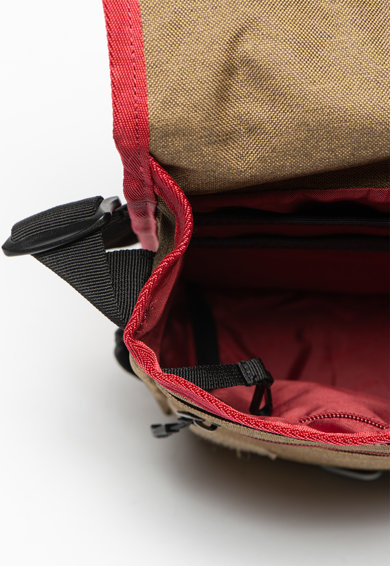 Columbia Унисекс чанта през рамо Input™ Жени