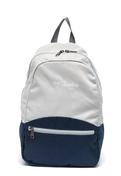 Columbia Unisex Venya Tour™ II hátizsák logómintával - 15l női