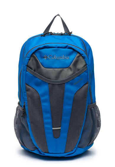 Columbia Unisex Beacon™ hátizsák - 24l női