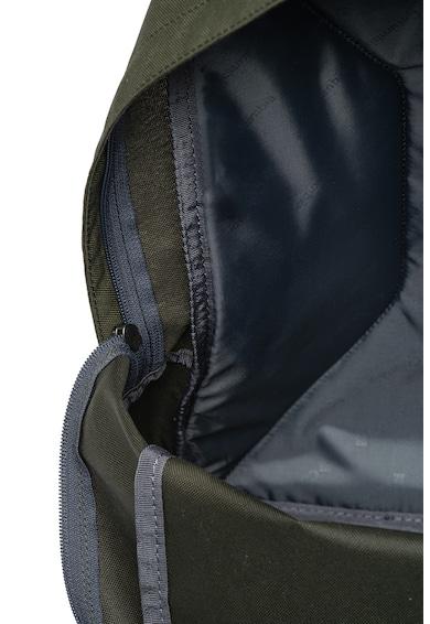 Columbia Unisex Jetfire™ III hátizsák colorblock dizájnnal - 20l női