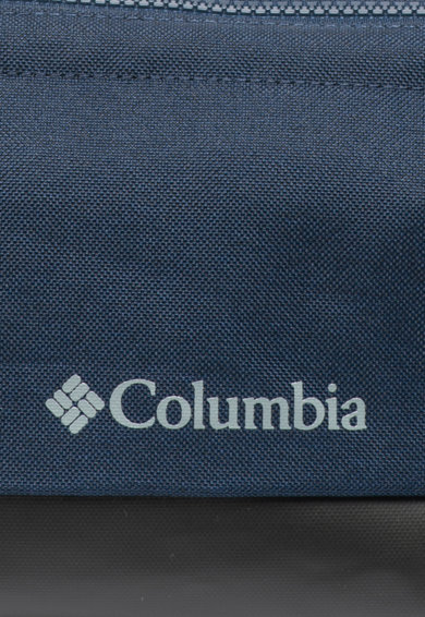 Columbia Unisex Input™ Dopp Kit kozmetikai táska női