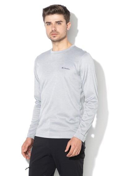Columbia Bluza cu detaliu logo Zero Rules™ Barbati