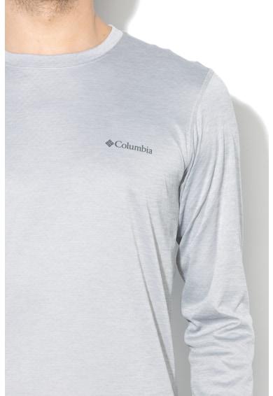 Columbia Блуза Zero Rules™ Мъже