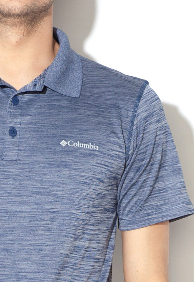 Columbia Tricou polo Zero Rules™ Barbati