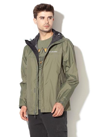 Columbia Watertight™ II könnyű súlyú kapucnis kabát férfi