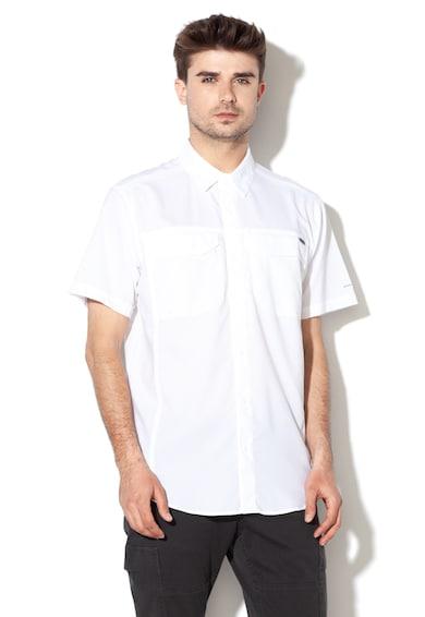Columbia Риза Ridge Lite™ с джобове, UPF 40 Мъже